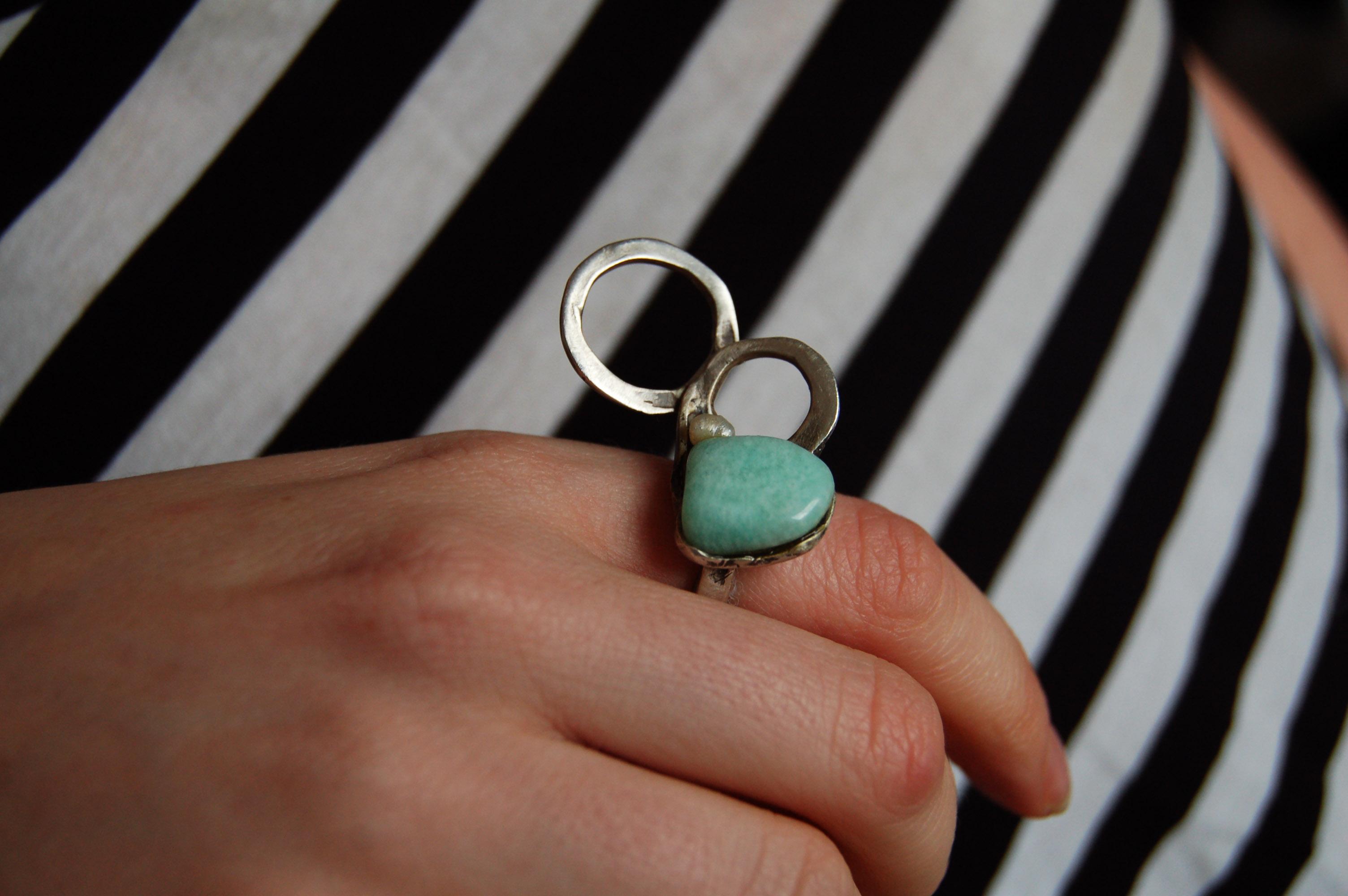 anillo burbuja 2
