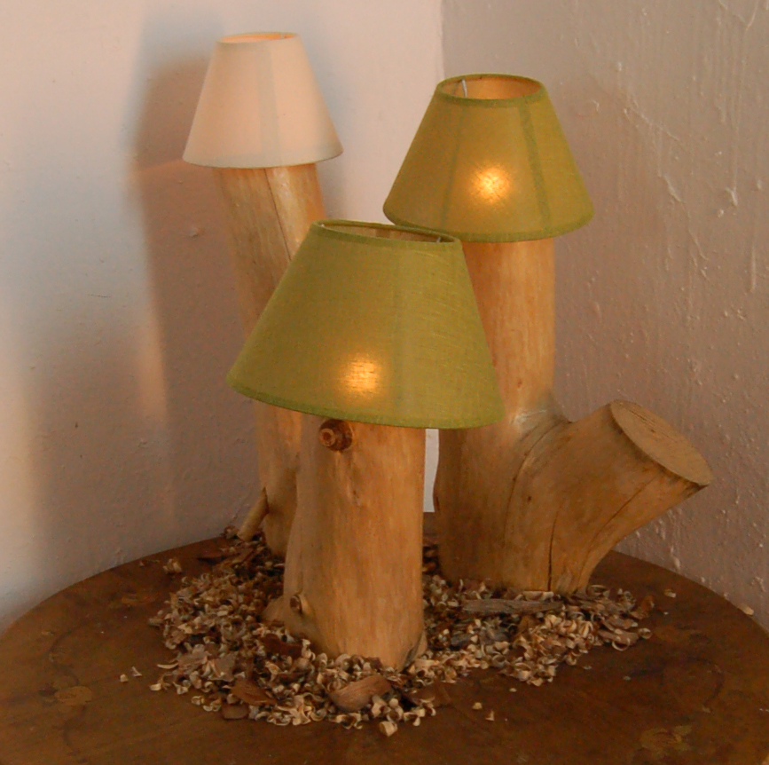 woodlamps 1