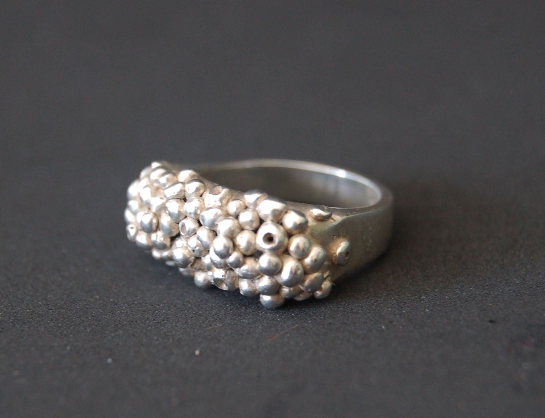 anillo organico1