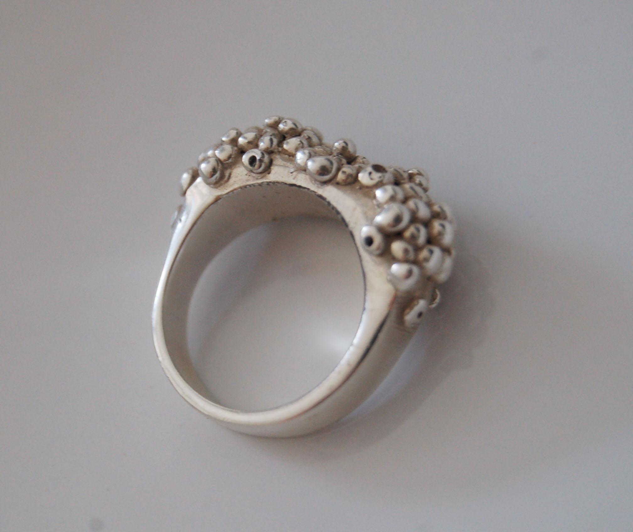 anillo organico2
